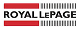 Go to the site of Royal Lepage
