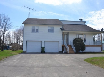 À vendre - 71 Rue Major Ripon